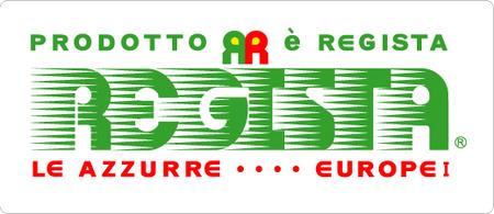 Regista12green