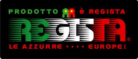 Regista12italia