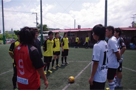 Coppa9