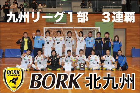 Bork3
