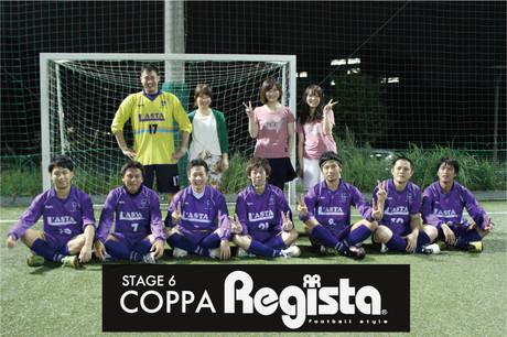 6coppa1