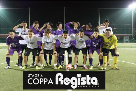 6coppa12_4