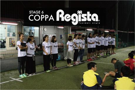 6coppa14_3