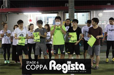 6coppa18_2