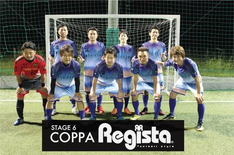 6coppa_2