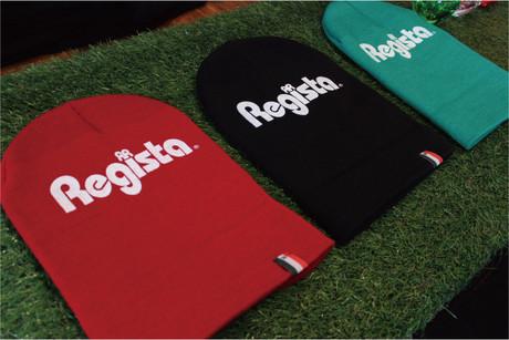 Regista3