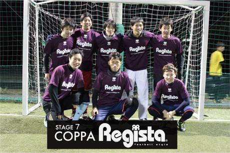 Coppa7c_4