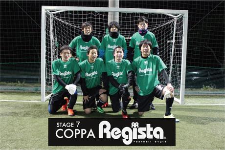 Coppa7d_7