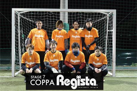 Coppa7e_3