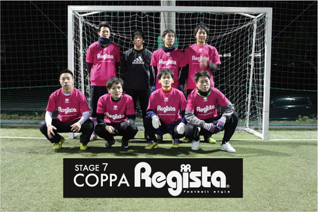 Coppa7f_4