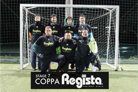 Coppa7g_10