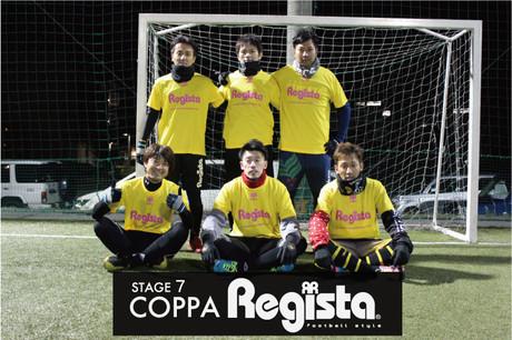 Coppa7l_4