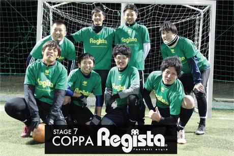 Coppa7m_2