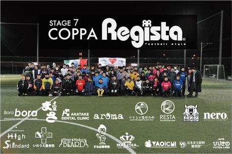 Coppa7n_4