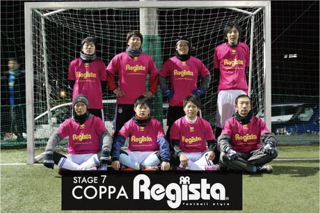Coppa7n_9