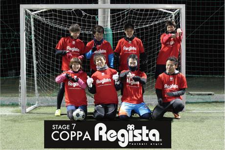 Coppa7p_2