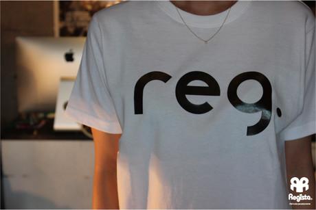 Regb_2