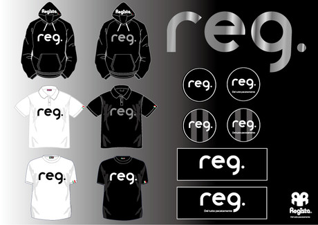 Regserect_6
