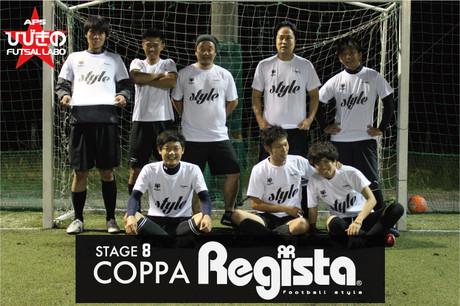 Copparegista10_2