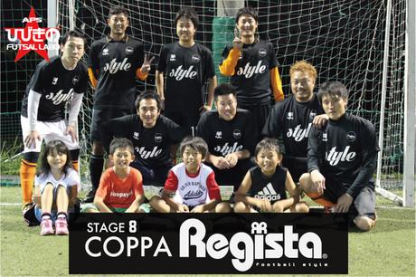 Copparegista11_2