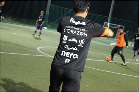 Copparegista22