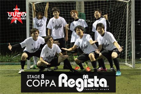 Copparegista4_2