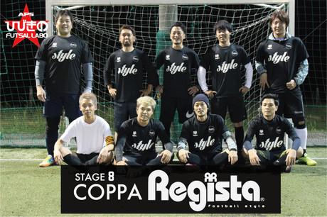 Copparegista6_2