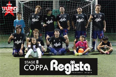Copparegista9